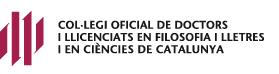 Col·legi oficial de doctors i llicenciats