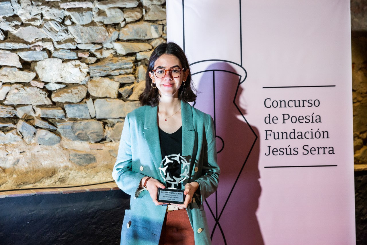 Premi poesia